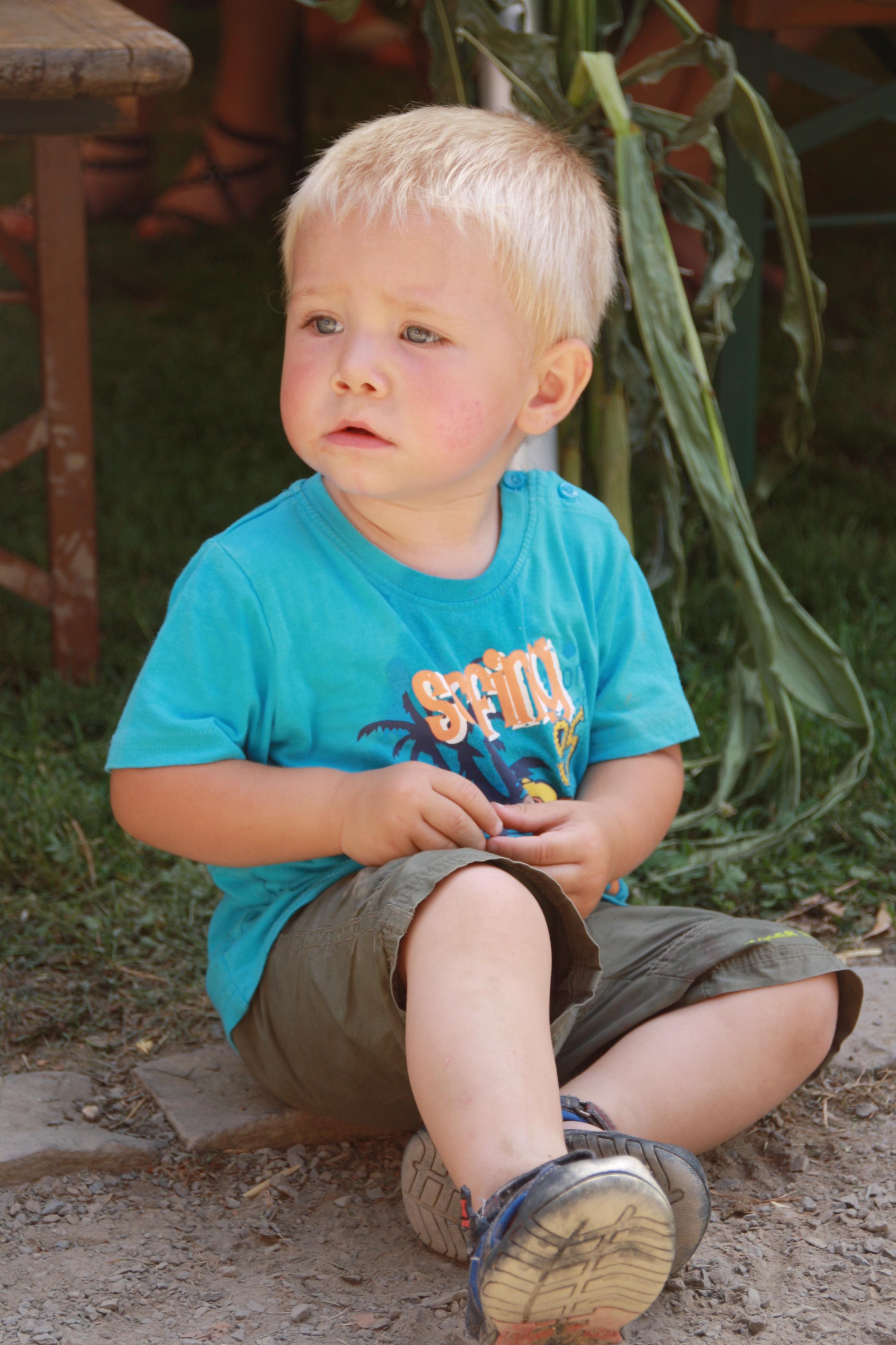 Dorf und Kinderfest 2012 009