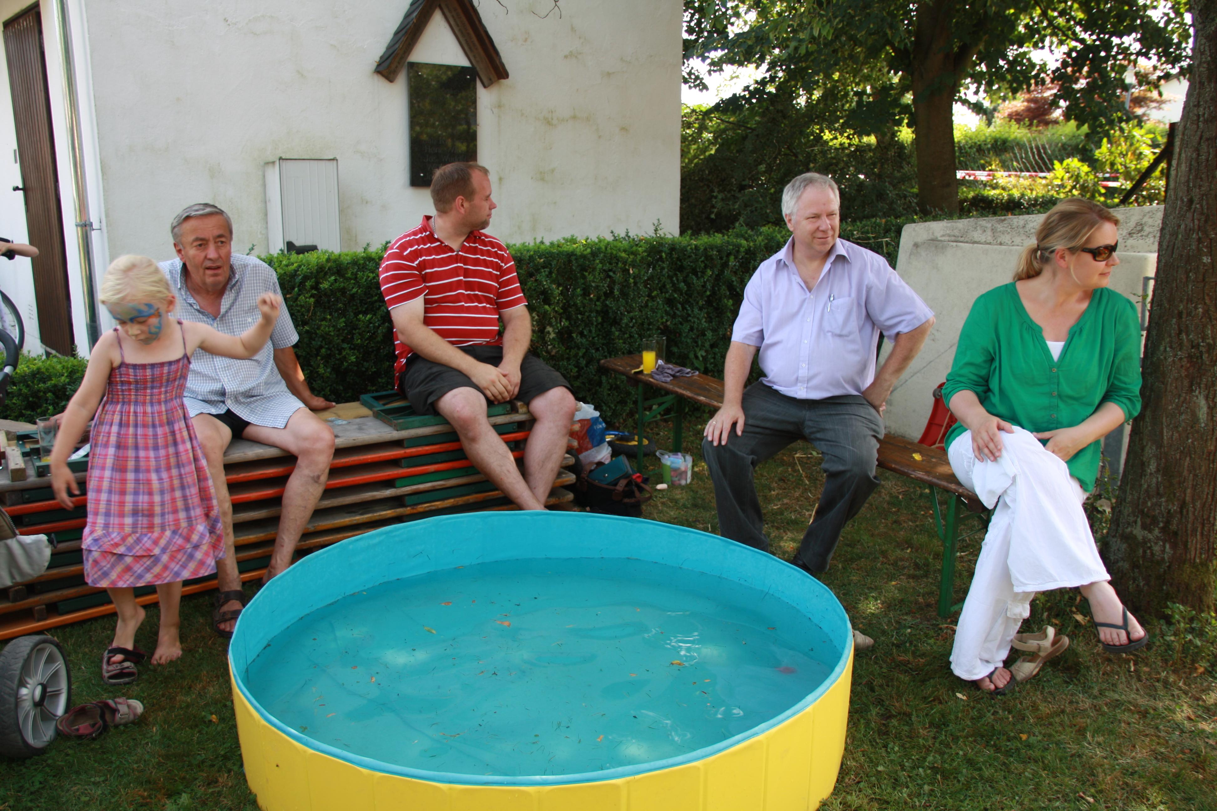 Dorf und Kinderfest 2012 001