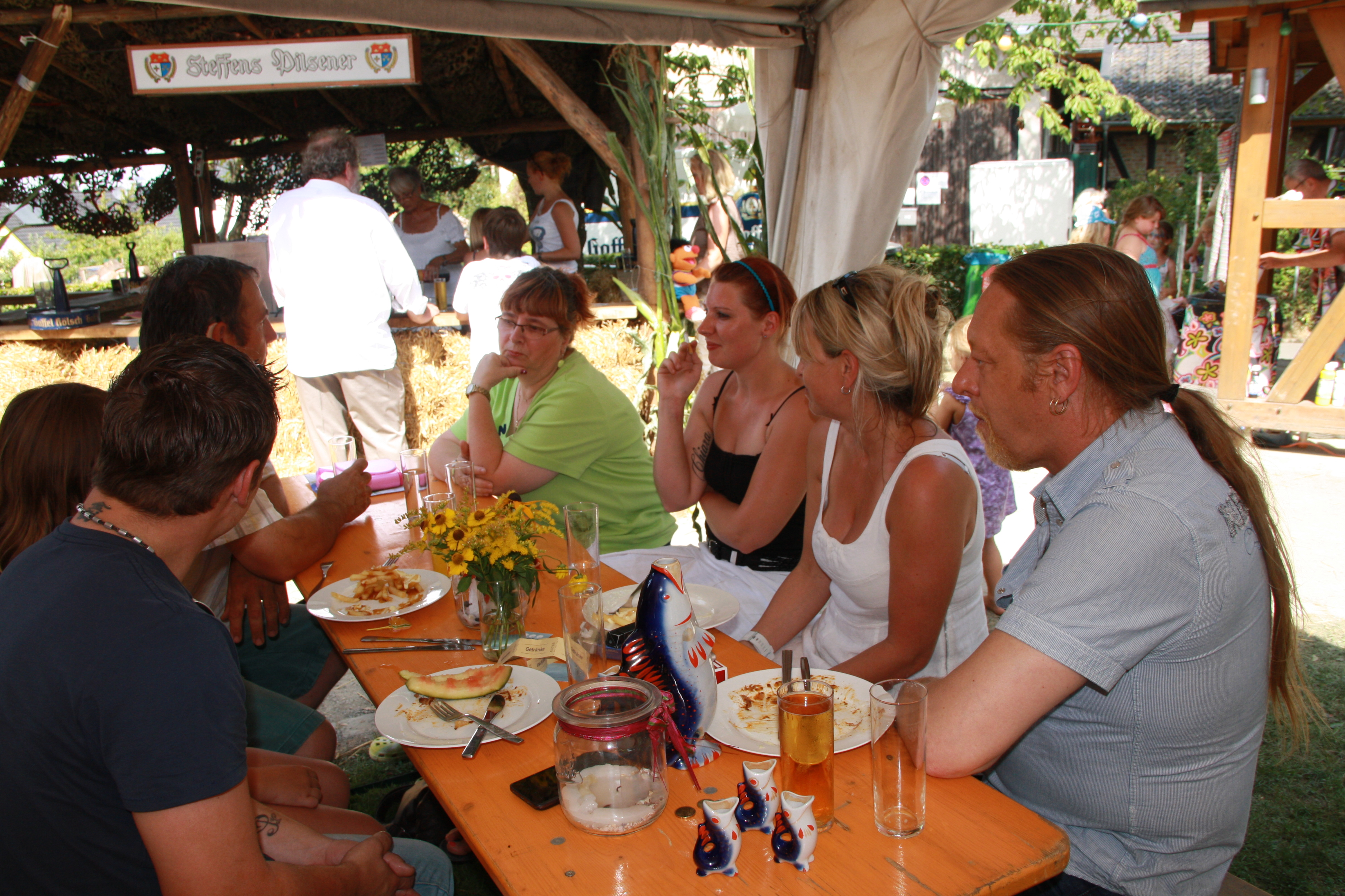Dorf und Kinderfest 2012 007