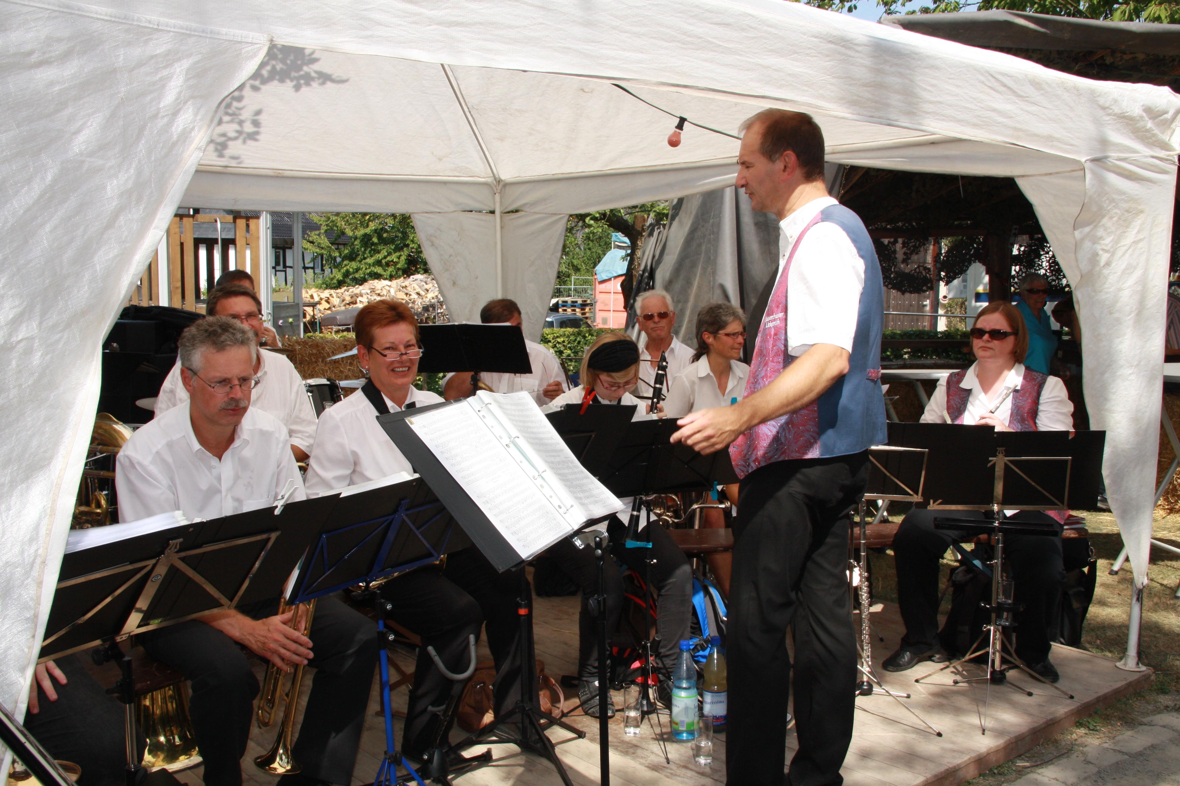 Dorf und Kinderfest 2012 015