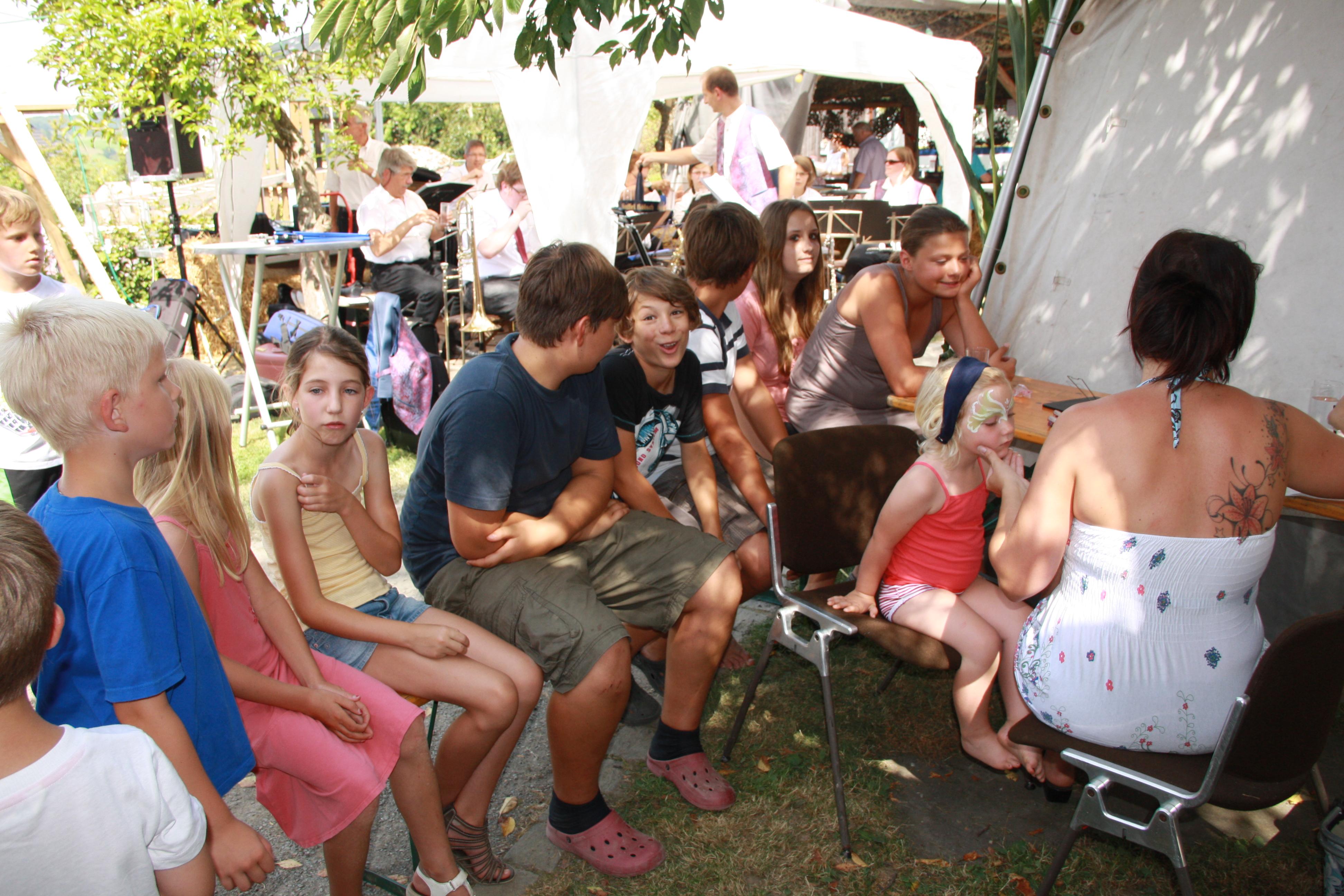 Dorf und Kinderfest 2012 024