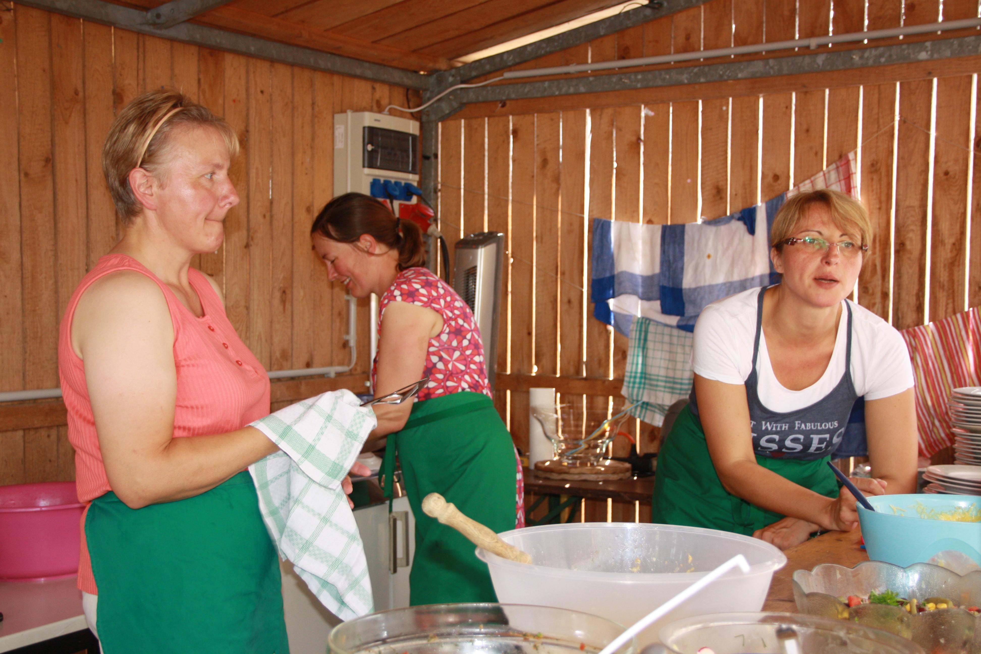 Dorf und Kinderfest 2012 027