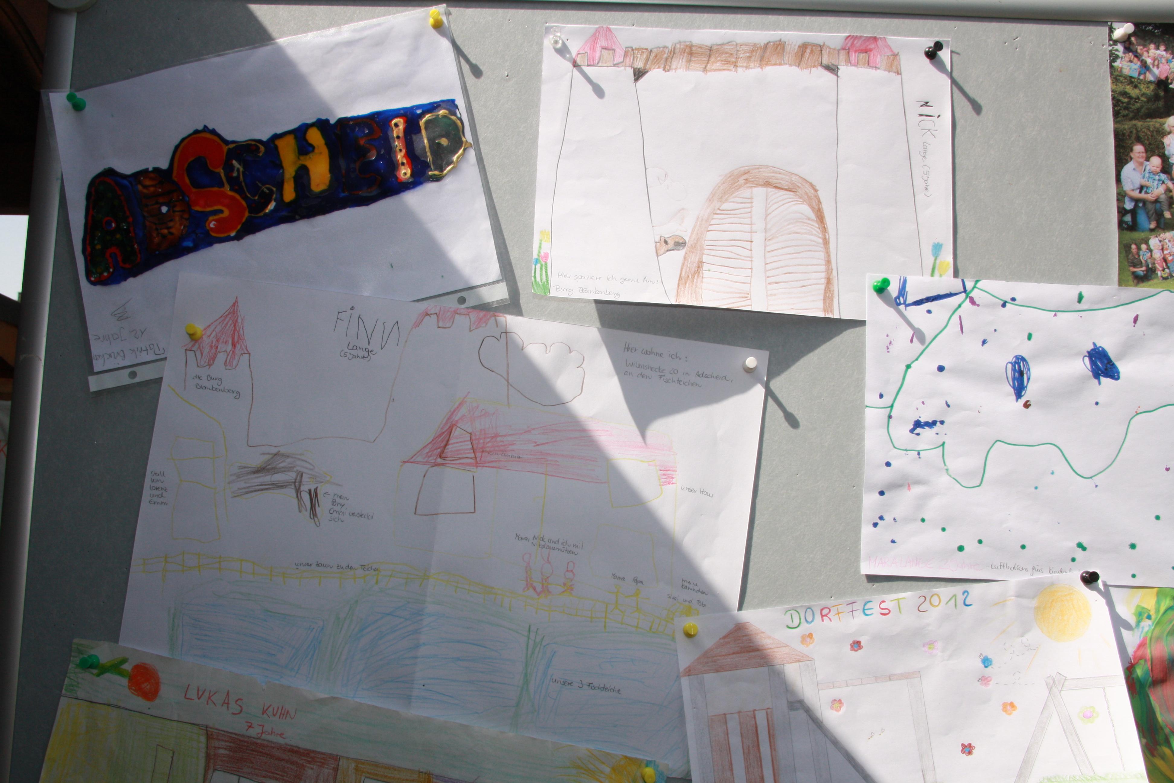 Dorf und Kinderfest 2012 042