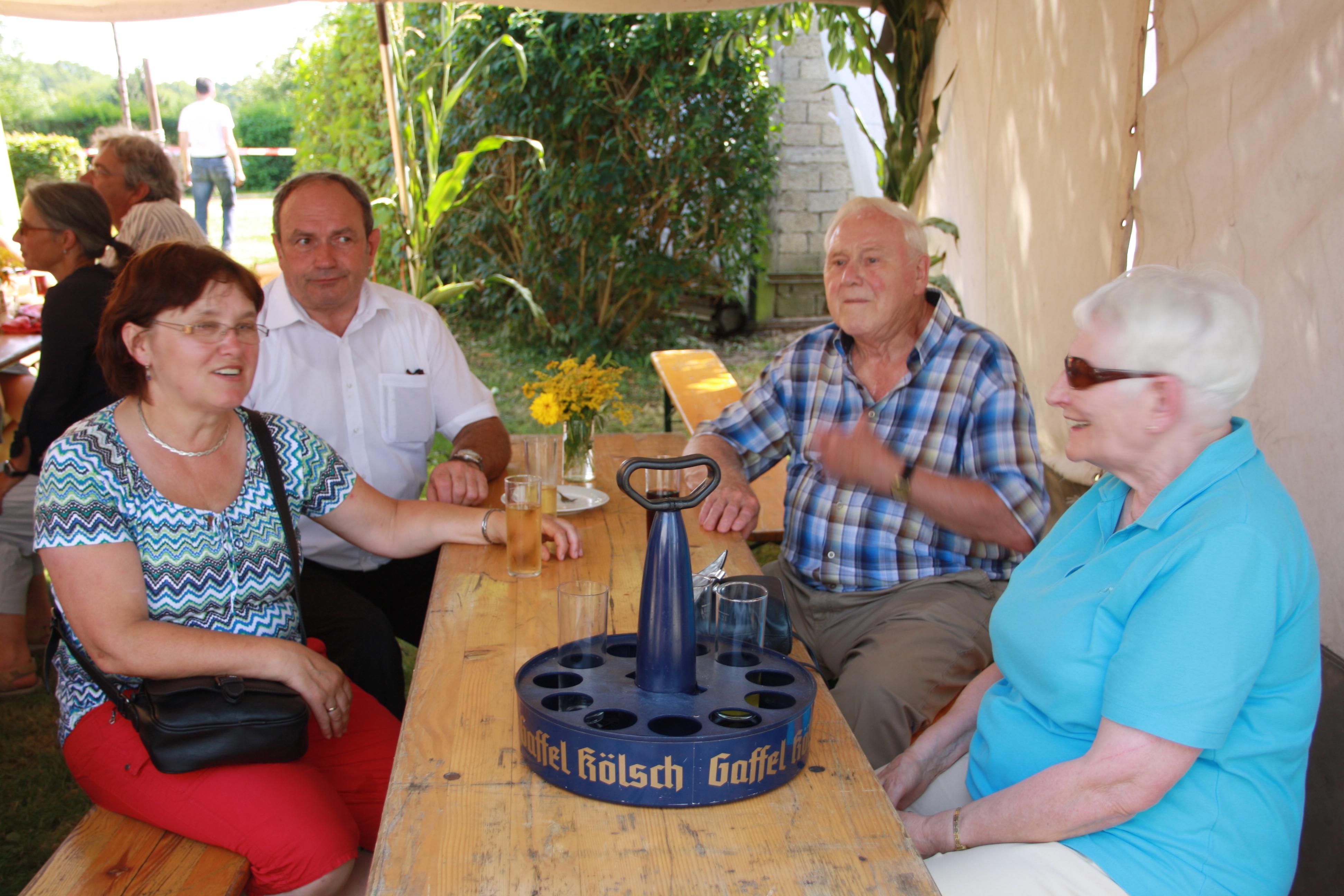 Dorf und Kinderfest 2012 053