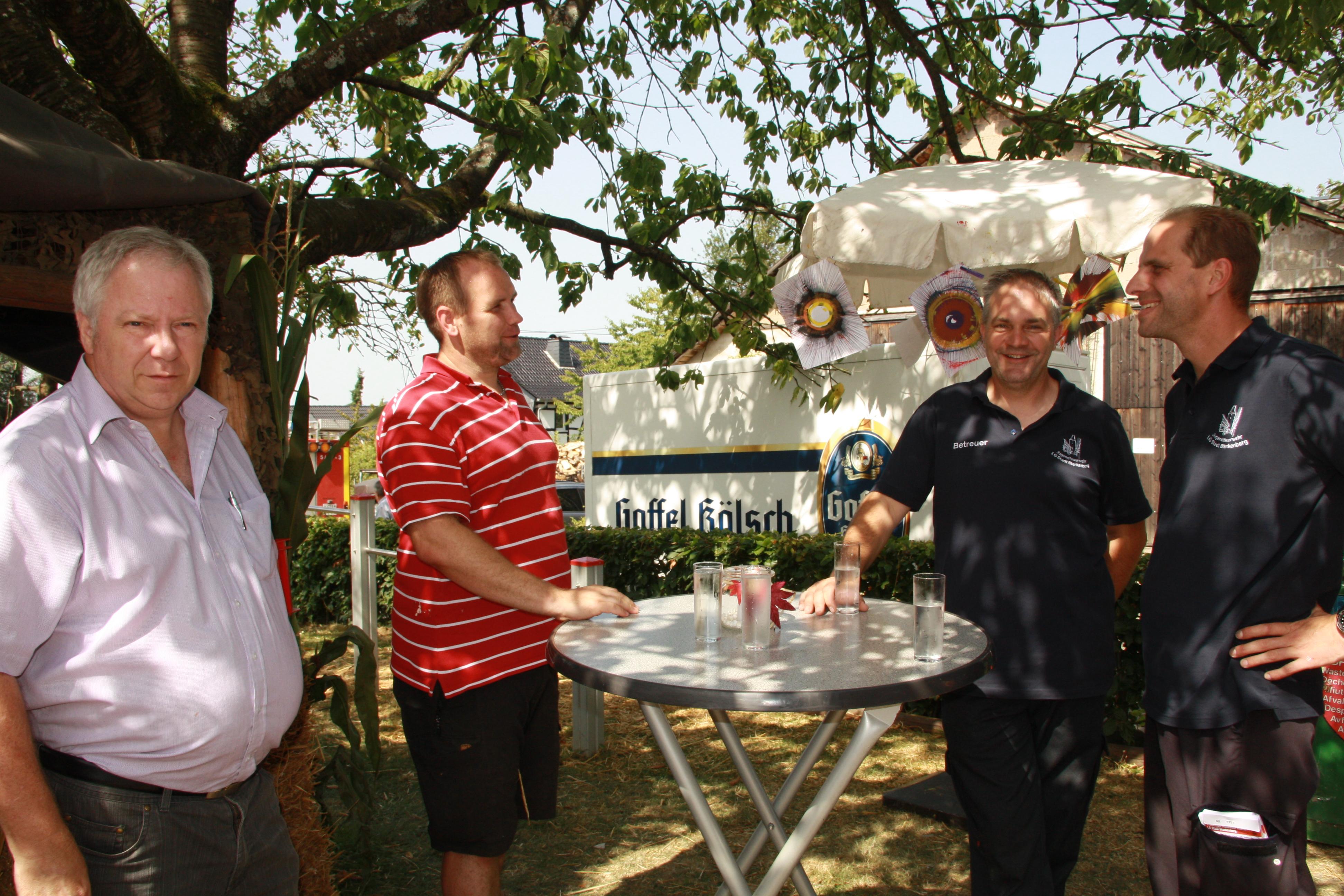 Dorf und Kinderfest 2012 066