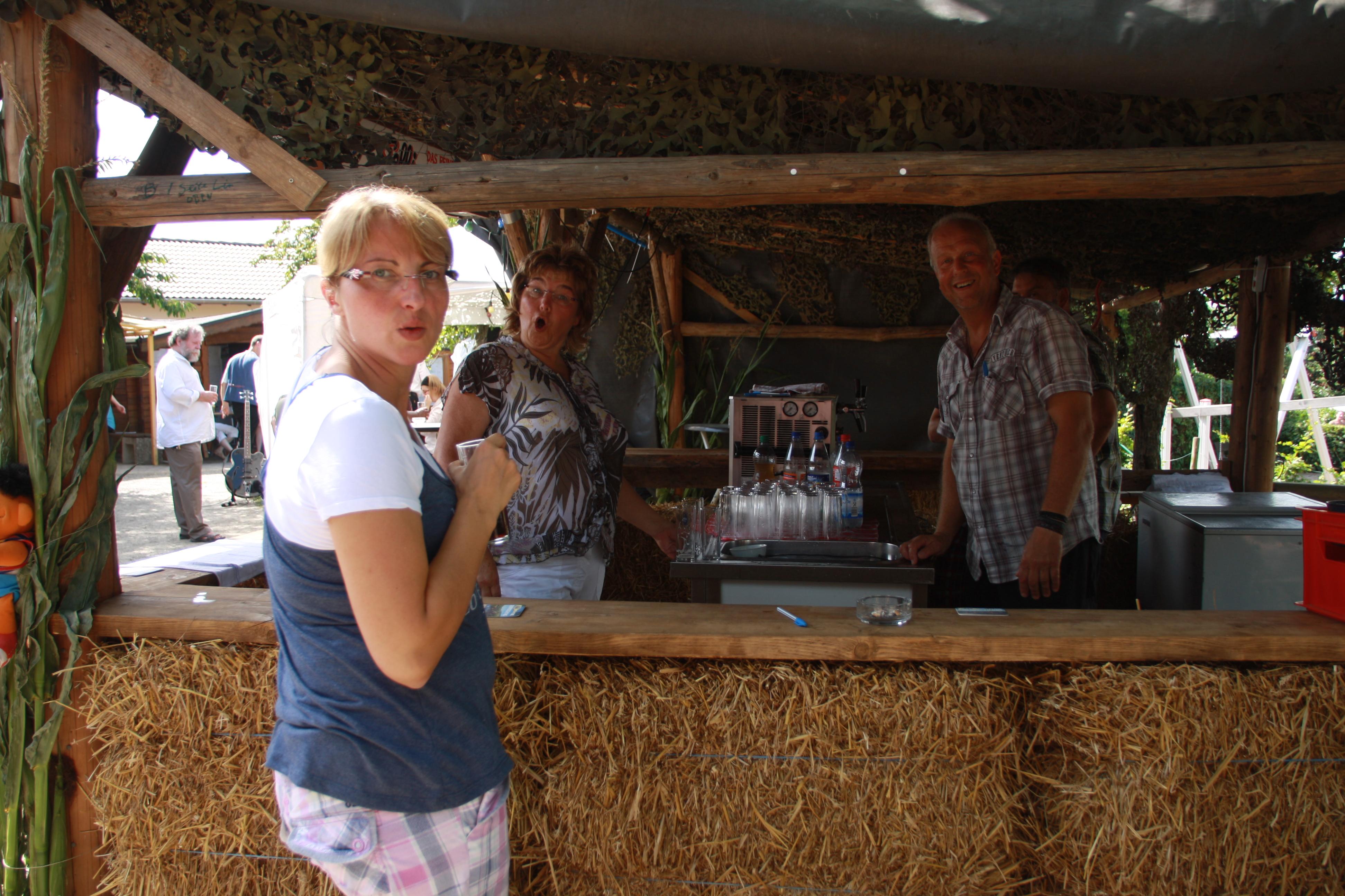 Dorf und Kinderfest 2012 085
