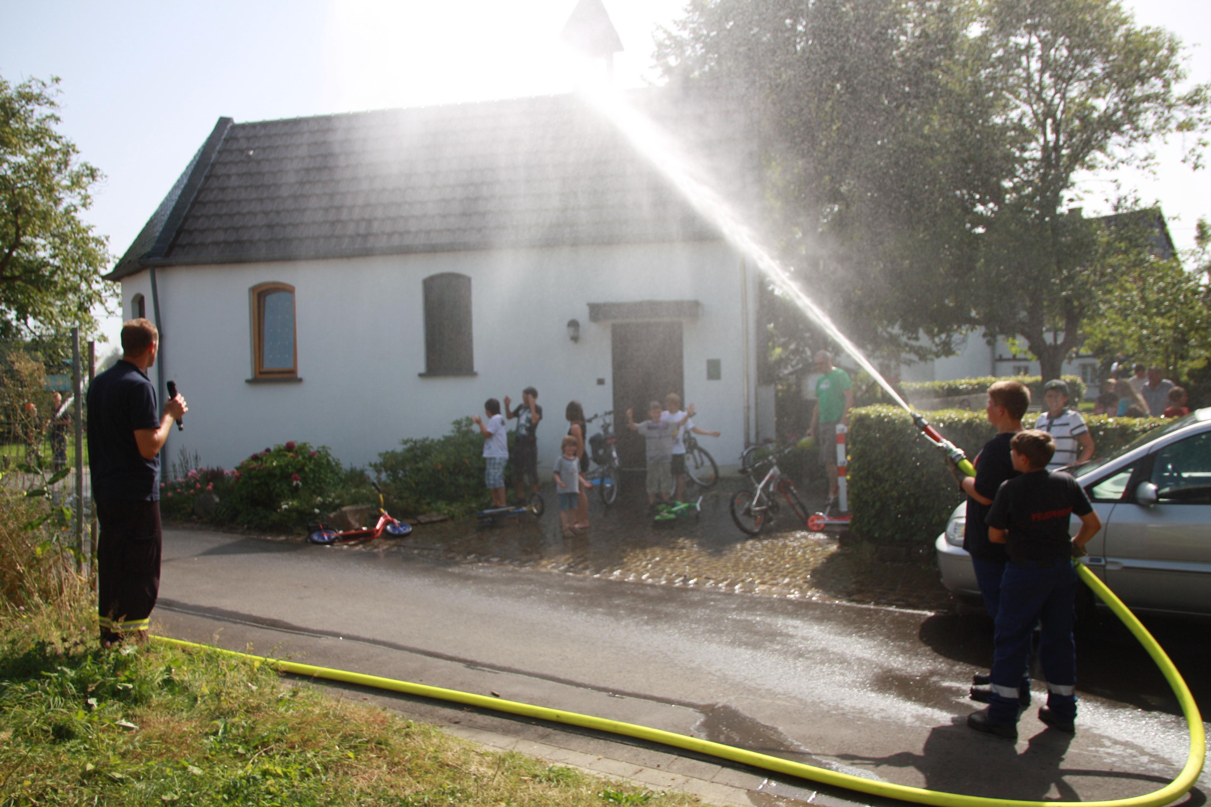 Dorf und Kinderfest 2012 088