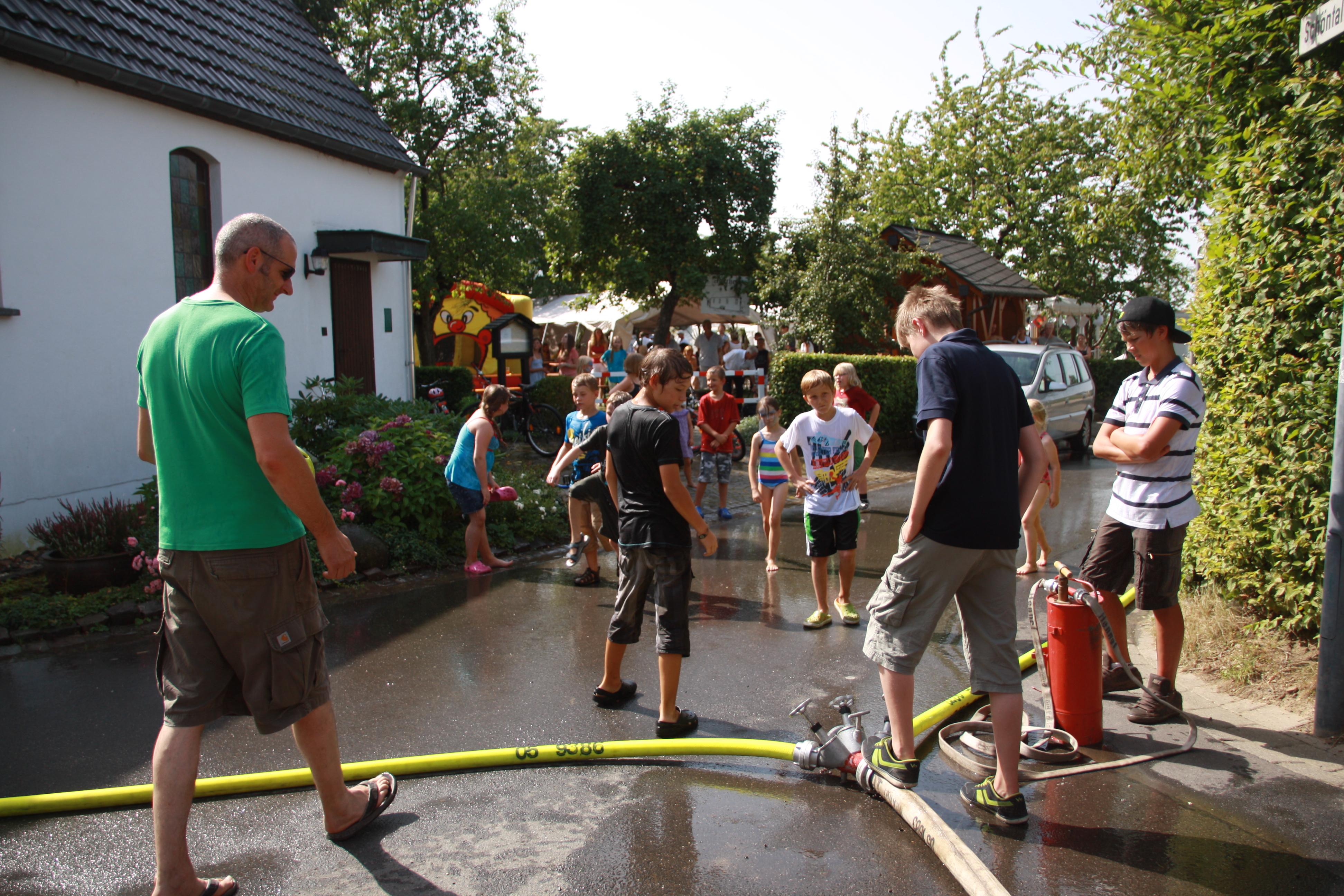 Dorf und Kinderfest 2012 098