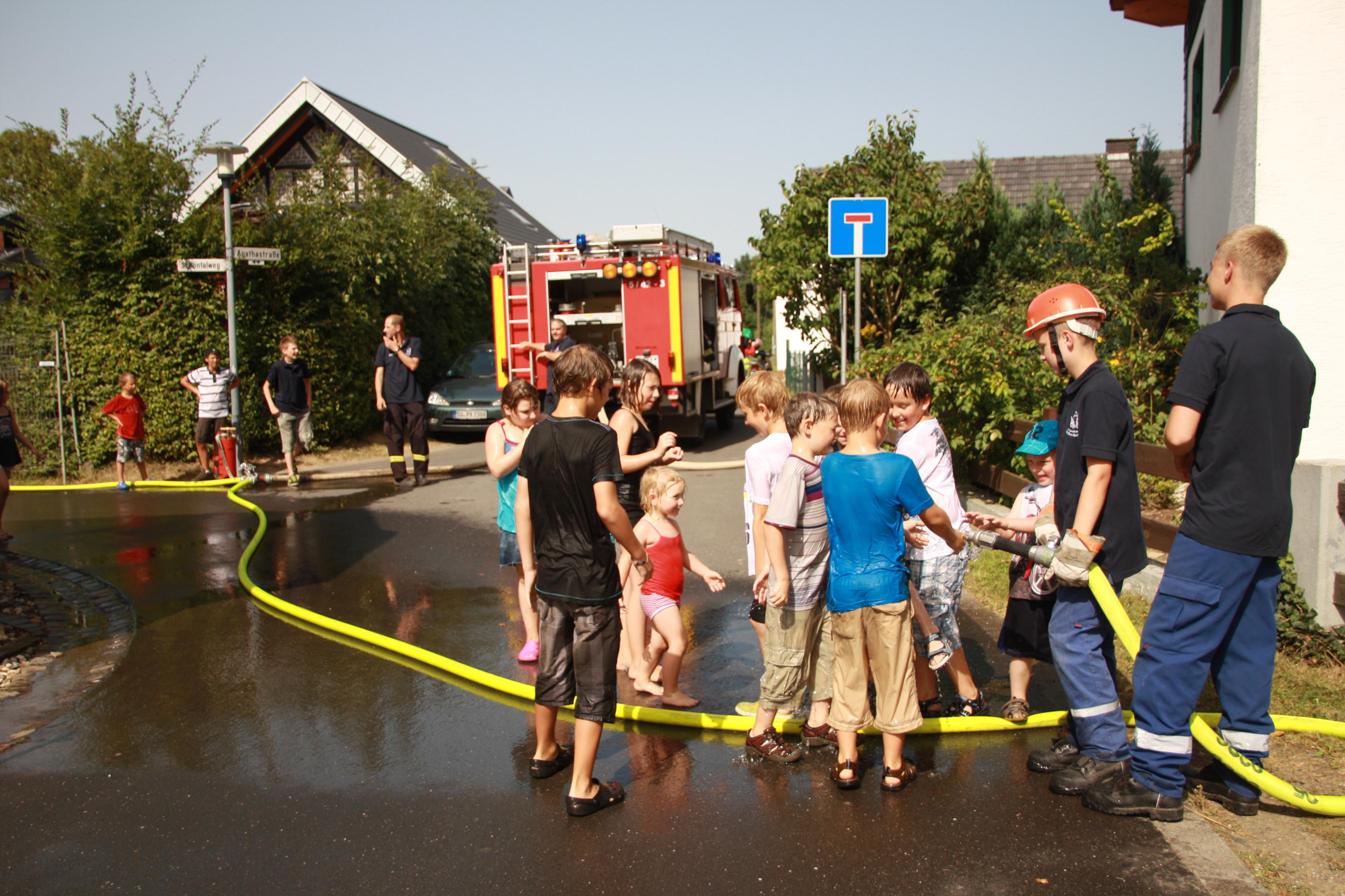 Dorf und Kinderfest 2012 102