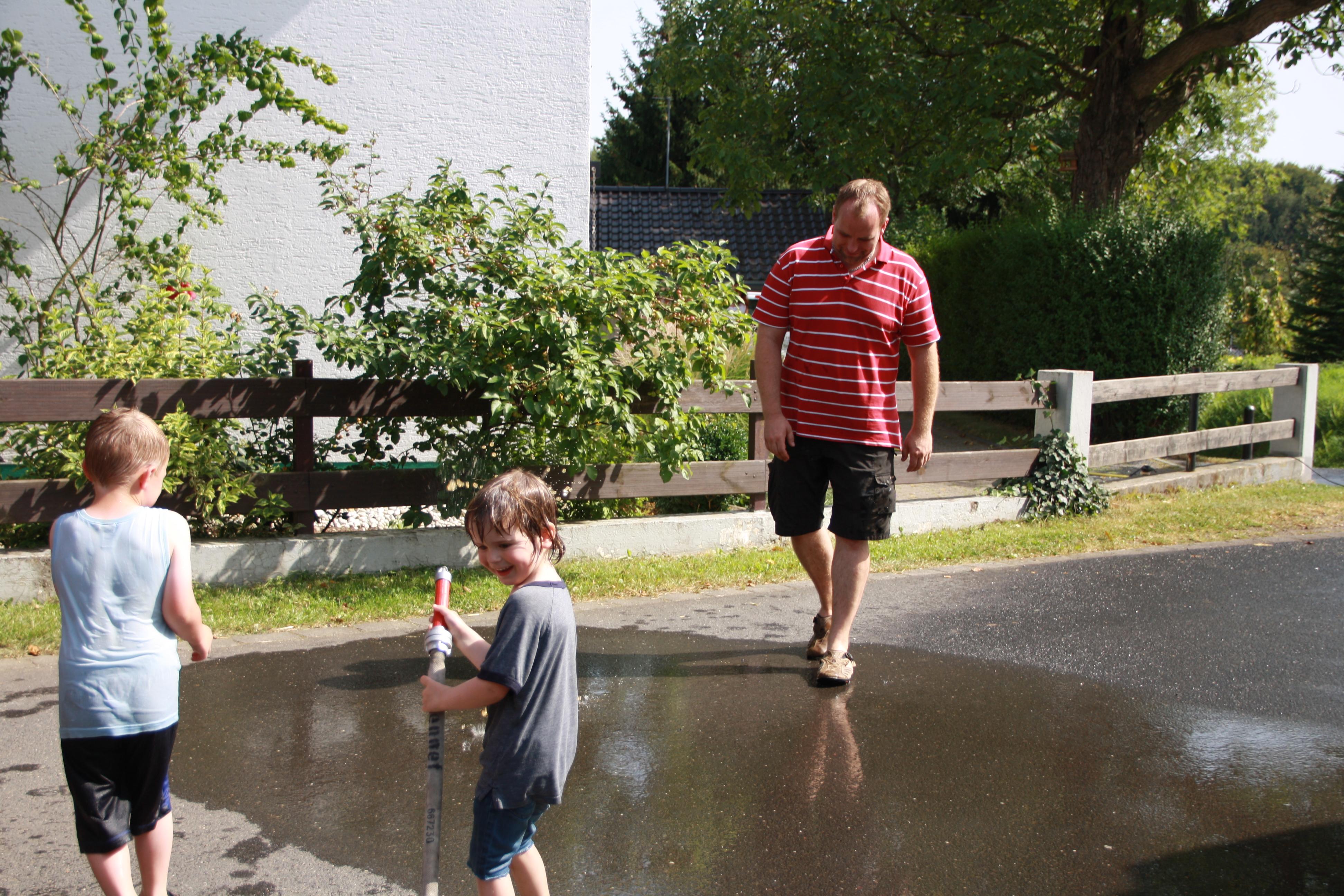 Dorf und Kinderfest 2012 118