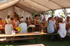 Dorf und Kinderfest 2012 004