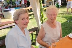 Dorf und Kinderfest 2012 005