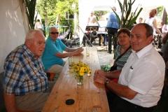 Dorf und Kinderfest 2012 006