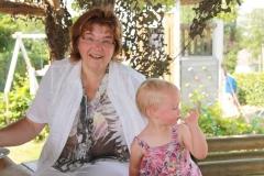 Dorf und Kinderfest 2012 013