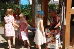 Dorf und Kinderfest 2012 019