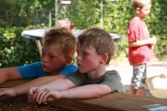 Dorf und Kinderfest 2012 020