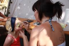 Dorf und Kinderfest 2012 023
