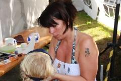 Dorf und Kinderfest 2012 026