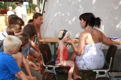 Dorf und Kinderfest 2012 030
