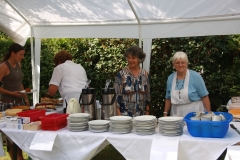 Dorf und Kinderfest 2012 031