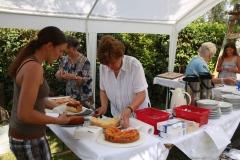 Dorf und Kinderfest 2012 032