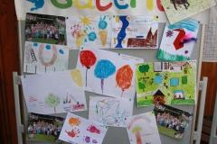 Dorf und Kinderfest 2012 033