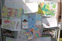Dorf und Kinderfest 2012 034