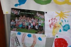 Dorf und Kinderfest 2012 035