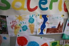 Dorf und Kinderfest 2012 036