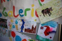 Dorf und Kinderfest 2012 037