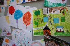 Dorf und Kinderfest 2012 038