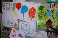 Dorf und Kinderfest 2012 039