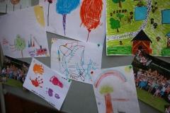 Dorf und Kinderfest 2012 040