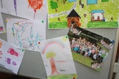 Dorf und Kinderfest 2012 041