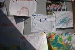 Dorf und Kinderfest 2012 043
