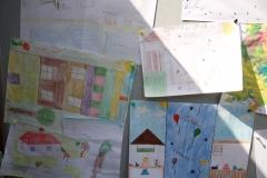 Dorf und Kinderfest 2012 045