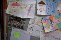 Dorf und Kinderfest 2012 046