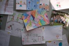 Dorf und Kinderfest 2012 047
