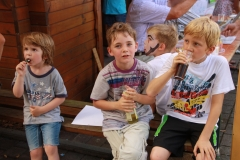 Dorf und Kinderfest 2012 052