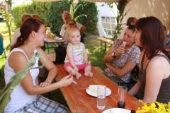 Dorf und Kinderfest 2012 055