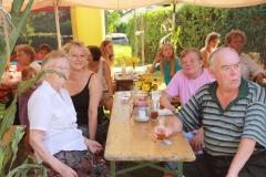 Dorf und Kinderfest 2012 056