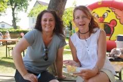 Dorf und Kinderfest 2012 058