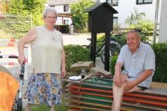 Dorf und Kinderfest 2012 060