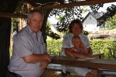 Dorf und Kinderfest 2012 062
