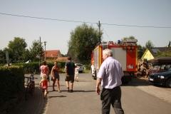 Dorf und Kinderfest 2012 064