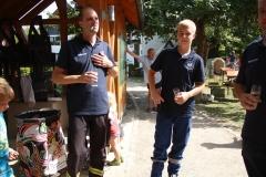Dorf und Kinderfest 2012 065