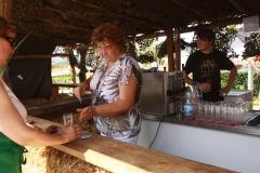 Dorf und Kinderfest 2012 069