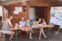 Dorf und Kinderfest 2012 070