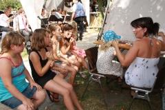 Dorf und Kinderfest 2012 071