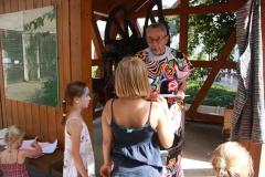 Dorf und Kinderfest 2012 073